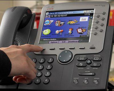 PSR Website Phone System page 3 cisco-retail-phone