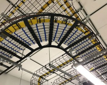 Website 022519 structured-cabling