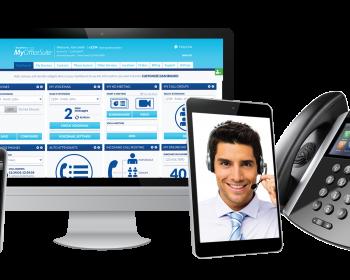 website 022519 polycom tablet soft smart